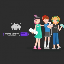 Gram Games aims to bring more women into the games industry with The 22% Project