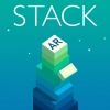 Weekly UK App Store charts: Ketchapp's augmented reality game Stack AR enters top 10 downloads