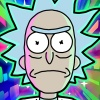 Adult Swim buys London-based Pocket Mortys developer Big Pixel Studios