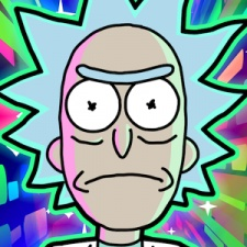 Rick and Morty mobile game donates day's proceeds to hurricane relief efforts in Puerto Rico