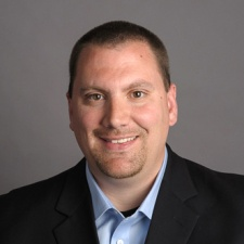 From Kabam SVP to DOD Media CEO: Mike DeLaet on sharing his smarts