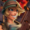 Nitro Games partners with Netmarble EMEA to bring Medals of War to Turkish and Arabic-speaking countries