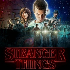 Netflix evaluates options for Stranger Things game while Minecraft: Story Mode moves forward amid Telltale closure