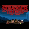 No monetisation, just old school passion: BonusXP on making Netflix tie-in Stranger Things