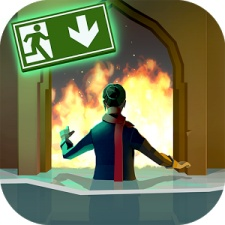 Dutch developer Sticky Studios tapped for mobile game based on disaster movie Geostorm
