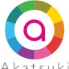 Dragon Ball Z Dokkan Battle developer Akatsuki opens US film and TV branch
