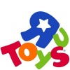 Toys R Us tries to win back customers with new augmented reality mobile game