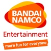 Bandai Namco opens new mobile games-focused branch in Barcelona
