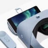AR, VR and the Pixel 2: Google's Live Launch