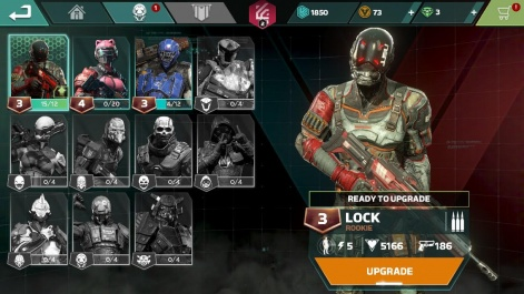 combat clash royal youtube