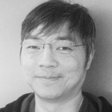 NetEase designer Stan Wang on crafting mobile MMORPGs for the West