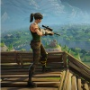Sony blocks Fortnite cross-play between PS4 and Nintendo Switch