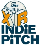 The XR Indie Pitch at XR Connects London 2018