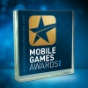 Lobbying for the Mobile Games Awards ends tomorrow
