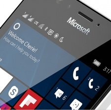 Microsoft halts further development of Windows Phone features and hardware