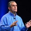 "Intel CEO steps down after breaching ""non-fraternisation"" policy"