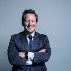 British eSports Association appoints MP Ed Vaizey as Vice Chair
