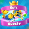 Supercell's huge Clash Royale Epic Quests updates adds new game modes