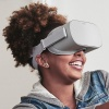 Facebook wants to make virtual reality more accessible with $199 Oculus Go launch