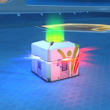 App Store now requires developers to list loot box odds
