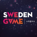 King, Riot and BioWare head up speaker line-up for Sweden Game Conference 2017