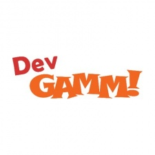 Tickets still available for DevGAMM Minsk 2017 on November 16th and 17th