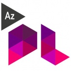 AzPlay VIII International Festival of Independent Games