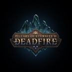 Obsidian Entertainment partners with mobile fiction platform Bound for series of stories based on Pillars of Eternity