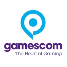500,000 people fly into Cologne for Gamescom 2018
