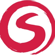 Quintet of senior appointments at Sumo Digital as company expands