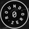 Hill Climb Racing developer Fingersoft launches data-driven publishing label Round Zero