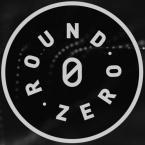 Hill Climb Racing developer Fingersoft launches data-driven publishing label Round Zero logo
