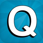 MAG Interactive acquires QuizDuel developer FEO Media for an undisclosed sum