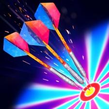 Game of the Week: Darts of Fury