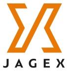 Jagex