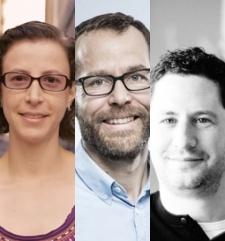 Kongregate expands management team with key appointments