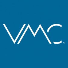 Keywords to acquire VMC for $66 million