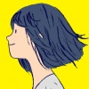 Annapurna Interactive to publish Melbourne dev Mountains' debut narrative-focused game Florence