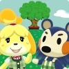 Nintendo finally unveils free-to-play Animal Crossing Pocket Camp for mobile