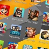 App Store and Google Play downloads hit record 26 billion in Q3
