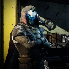 Destiny developer Bungie could be set for mobile push following $100m investment from NetEase