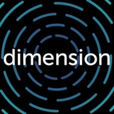 New volumetric and 3D video capture studio Dimension sets up home in London