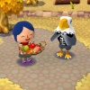 How does Animal Crossing: Pocket Camp monetise?