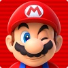 Nintendo reveals animated Super Mario movie in the works from film studio behind Minions