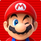 Miyamoto: Regrettable choices were made during the development of Super Mario Run logo