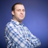 How we enjoy using plenty of mobile SDKs and still keep our app under control