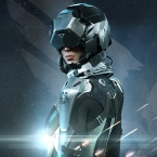CCP lays off 100 staff as it quits VR to focus on PC and mobile logo