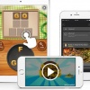 Advertising platform Leadbolt integrates playable ads