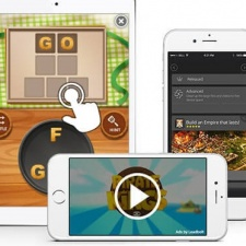 Advertising platform Leadbolt integrates playable ads