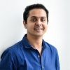 How Nukebox Studios is building on Food Truck Chef to become the Indian Supercell
